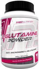 Trec Nutrition L-glutamine Powder 500g