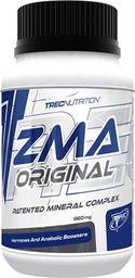 Trec Nutrition ZMA 120 kaps.