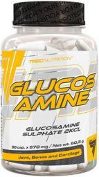Trec Nutrition Glucosamine - 90 kapsułek