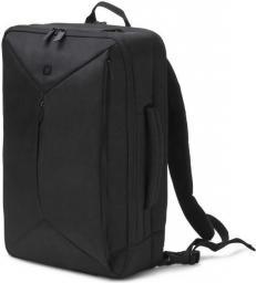 """Plecak Dicota Dual Edge 15.6"""" (D31526)"""