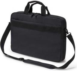 Torba Dicota 13.3 czarna torba na notebook (D31516)