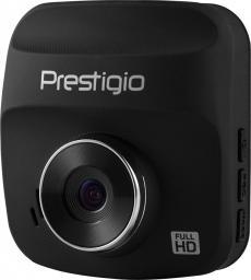 Kamera samochodowa Prestigio RoadRunner 325 czarny (PCDVRR325)