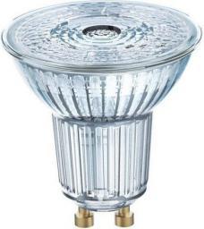 Ledvance LED Value Par16, 4.3W, GU10