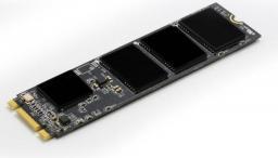 Dysk SSD BIWIN A3 120GB SATA3 (CNF82D00002-120)