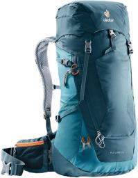 Deuter Plecak turystyczny Futura 26L arctic-denim