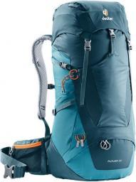 Deuter Plecak turystyczny Futura 30L arctic-denim