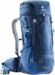 Deuter Plecak turystyczny Futura PRO 36 midnight-steel (340111833950)