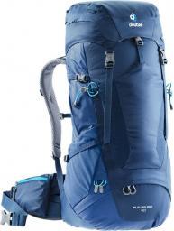 Deuter Plecak turystyczny Futura PRO 44L midnight-steel