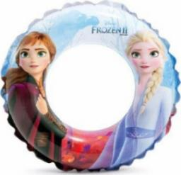 Intex Kółko do pływania - Frozen 51 cm