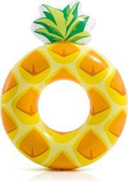 Intex Koło do pływania - Ananas