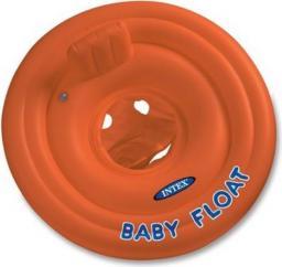 Intex Koło do pływania dla maluchów, okrągłe, 76 cm