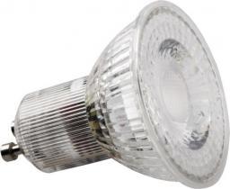 Kanlux Żarówka LED GU10, 3.3W, 2700K, 275lm (26033)