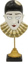 Art-Pol Artykuł Dekoracyjny Maska (178457)