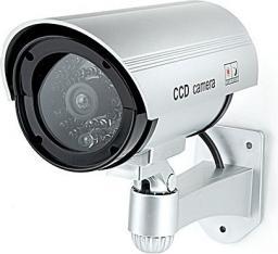 Gembird Atrapa kamery CAM-DS-02