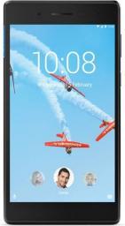 Tablet Lenovo Tab 4 7 Essential 7'' WiFi Czarny (ZA310068PL)