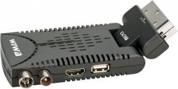 Tuner TV Wiwa  HD50
