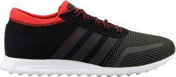 Adidas adidas Originals Los Angeles rozmiar 42 2/3  (S79027)
