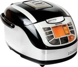 Multicooker Redmond 5 litrów biały (RMC-M4502E)