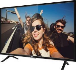 Telewizor TCL 40DS500