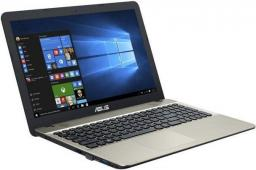 Laptop Asus X541NA (X541NA-PD1003Y)
