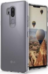 Ringke Etui Air Crystal View LG G7  (500365)