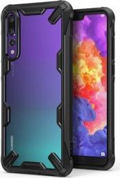 Ringke etui Fusion X dla Huawei P20 Pro (500839)