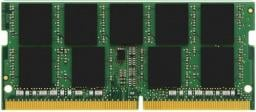 Pamięć do laptopa Kingston SODIMM DDR4, 8GB, 2666MHz, CL19 (KCP426SS8/8)