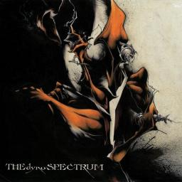 Dynospectrum The The Dynospectrum (20 Year Anniversary Remaster)