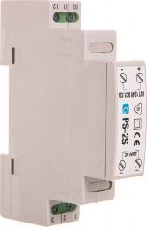 Genway Zasilacz domofonowy 12V DC Genway PS-2S - PS-2S
