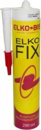 ELKO-BIS Klej montażowy 200ml FIX All CRYSTAL - 99300199