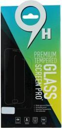 TelForceOne Szkło hartowane do Huawei P20 (OEM001028)