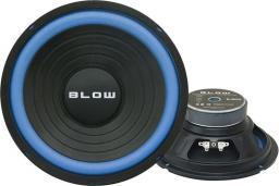 Głośnik samochodowy Blow samochodowy 150W 8Ohm B-200 8'' (30-552#)