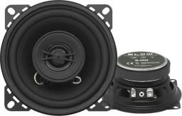 Głośnik samochodowy Blow S-100 (30-601)