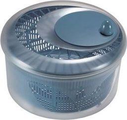 Meliconi Wirówka Twister Premium Niebieska - 11100319143BLUE
