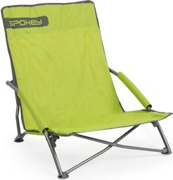 Spokey Fotel składany Panama zielony (922276)
