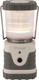 Outwell  Lampa turystyczna 150 lumenów (20029)