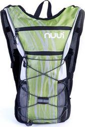 Nuui NUUI CITY - Plecak rowerowy; 2L - 921173