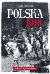 Polska 1918 (284570)