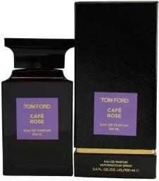Tom Ford Café Rose EDP 100 ml