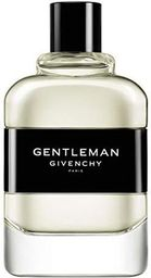 Givenchy Gentleman 2017 EDT 50ml