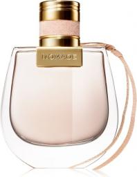 Chloe Nomade EDP 30 ml