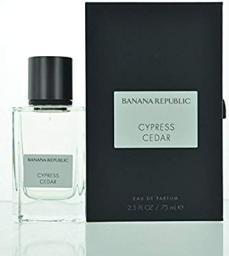 Banana Republic Cypress Cedar EDP 75 ml