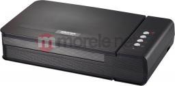 Skaner Plustek OpticBook 4800 (PLUS-OB-4800)