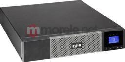 UPS Eaton 5PX 3000i RT2U (5PX3000iRTN)