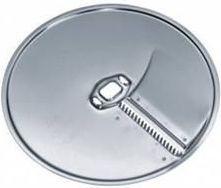 Bosch Tarcza do krojenia warzyw MUZ45AG1