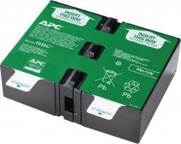 APC Akumulator RBC123 12V