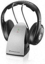 Słuchawki Sennheiser RS 120 II (504779)