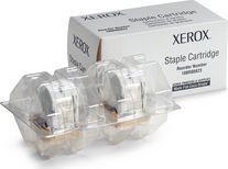 Xerox 3635MFP 3000str (108R00823)