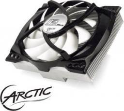 Chłodzenie Arctic Accelero L2 Plus (S0919)