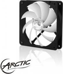 Arctic F12 TC (AFACO-120T0-GBA01)